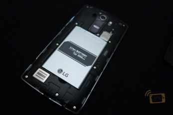 LG-G4-015