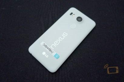 Nexus-5X-006