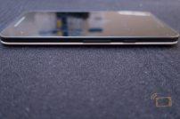 Nexus-5X-011