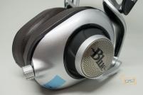 Blue-Ella-002