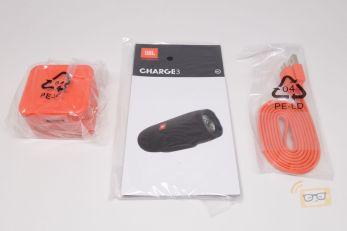 JBL-Charge-3-001