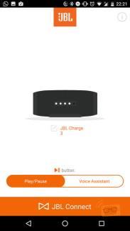 JBL-Charge-3-009