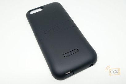 TYLT-Energi-Power-Case-005