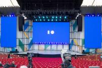 google-io-2017-001