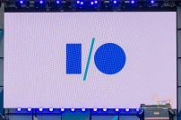 google-io-2017-002