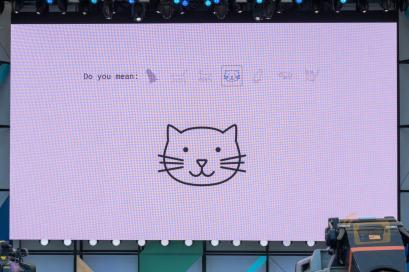 google-io-2017-012