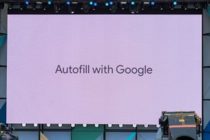 google-io-2017-049