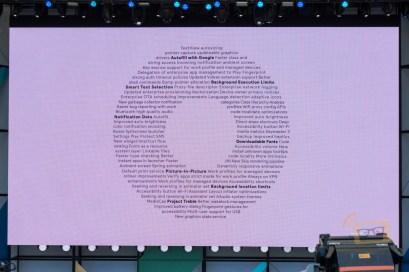 google-io-2017-058
