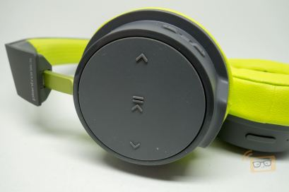 plantronics-backbeat-500-009
