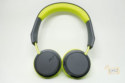 plantronics-backbeat-500-013