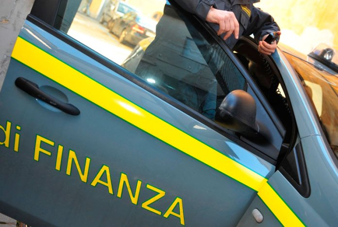 guardia-di-finanza-operazione-antidroga-italia-perù