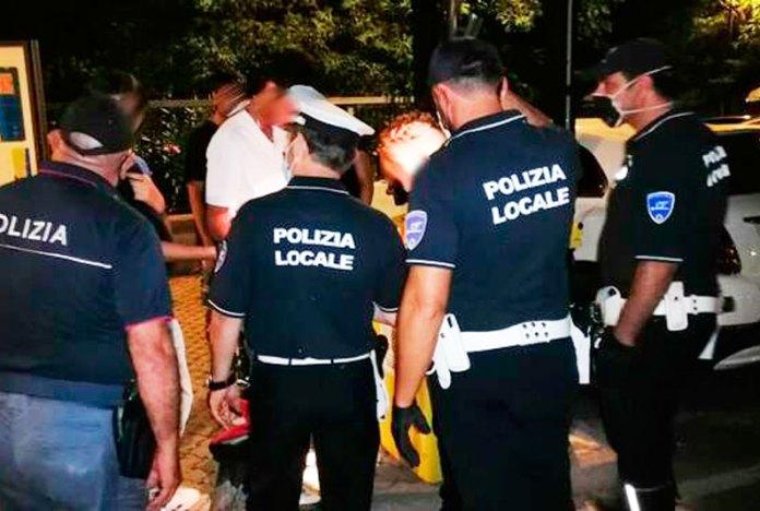multe-polizia-locale