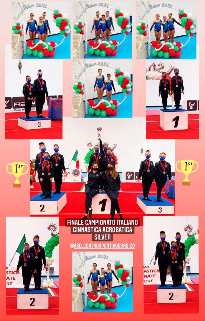 corsico-ginnastica-campione-d'italia-2