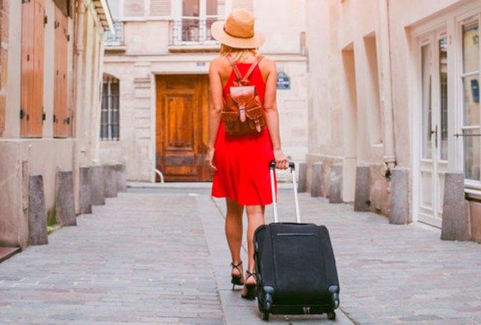 difendersi-dalle-truffe-casa-vacanza
