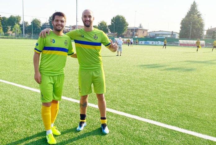 Assago-calcio-calendario-amichevoli