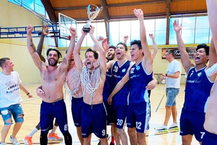 Corsico-Basket-promozione-serie-C-Silver-2