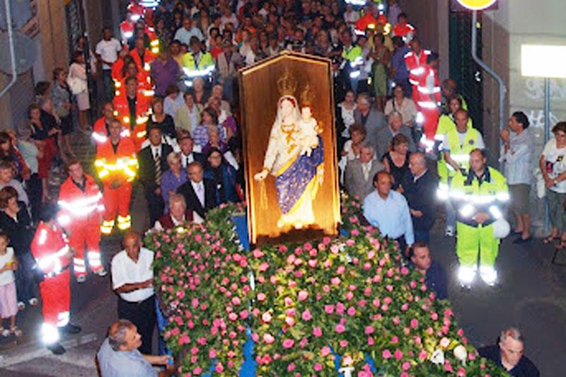 processione-sagra-di-corsico