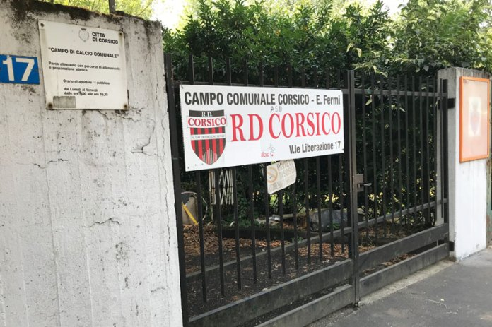 red-devils-corsico-1