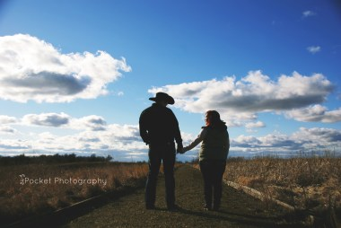 Matthew + Desirae Couple Photoshoot - March 19th 2016 073 edited with logo
