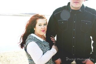 Matthew + Desirae Couple Photoshoot - March 19th 2016 116 edited with logo