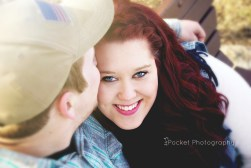 Matthew + Desirae Couple Photoshoot - March 19th 2016 498 edited with logo