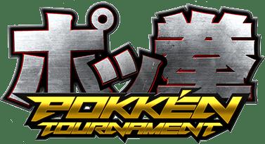 logo_pokken_tournament