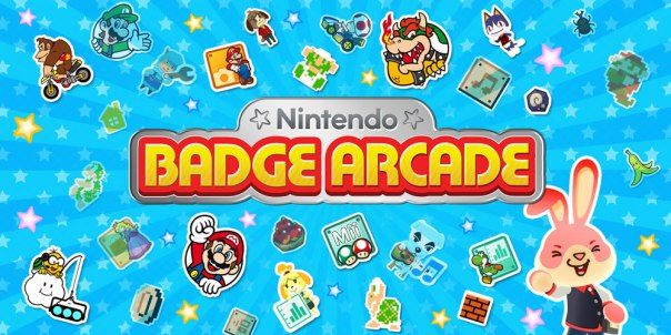 SI_3DSDS_NintendoBadgeArcade