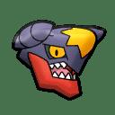 Mega Garchomp