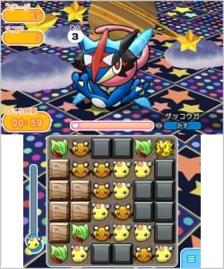 ash-greninja-pokémon-shuffle