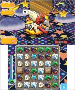 mega-blaziken-pokemon-shuffle