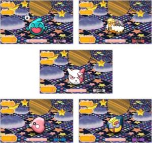 daily-4-pokemon-shuffle