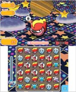 magmortar-pokemon-shuffle