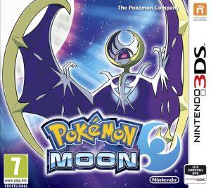 moonboxbig