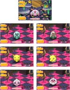 safari9-pokemon-shuffle