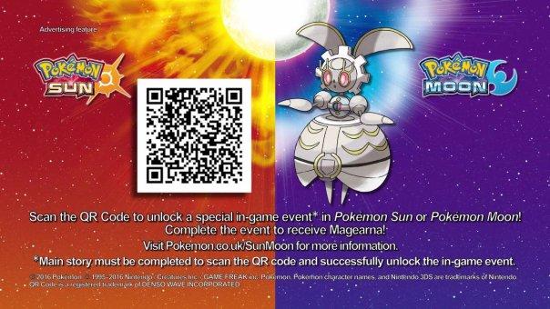 magearna-code