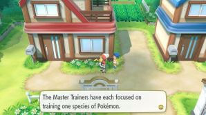 Master Trainer Introdução
