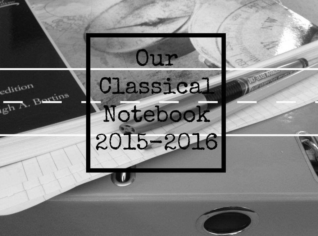 OurClassicalNotebook2015