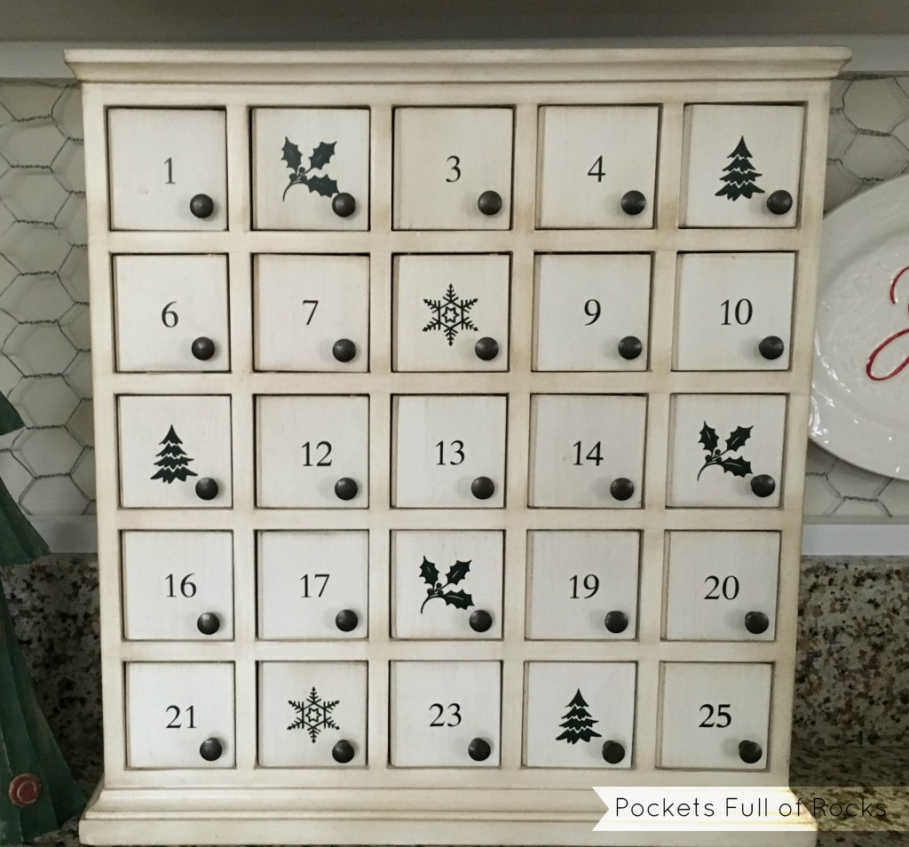 christmasadventbox