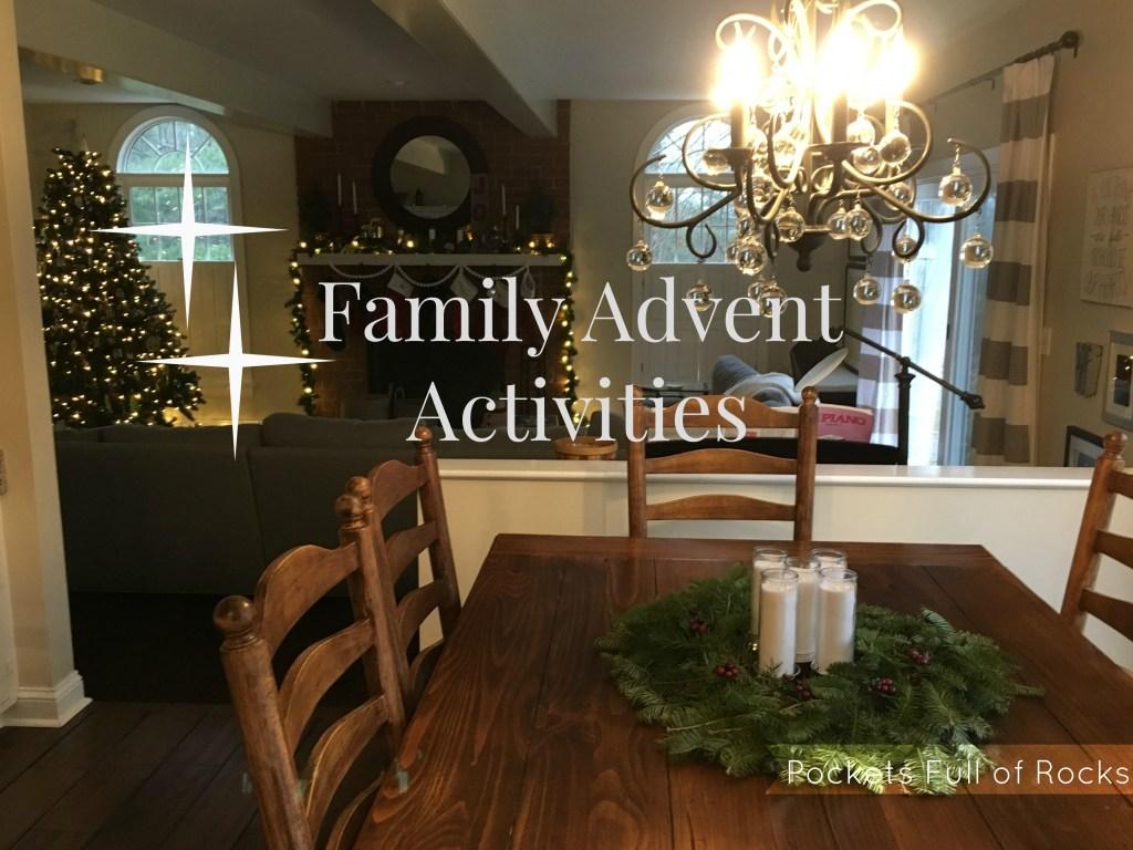 familyadventactivities