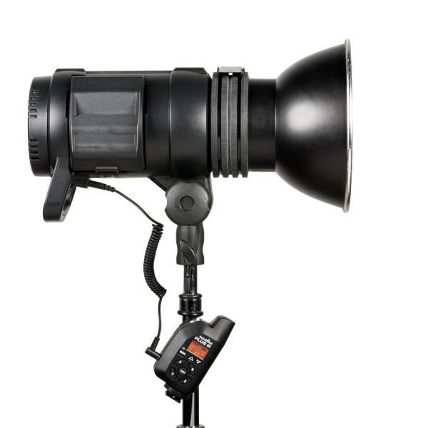 B007BD4BRC__PlusII_studiolight_83849688-3c42-4e78-b8e0-53dd1fbf1e05_1024x1024