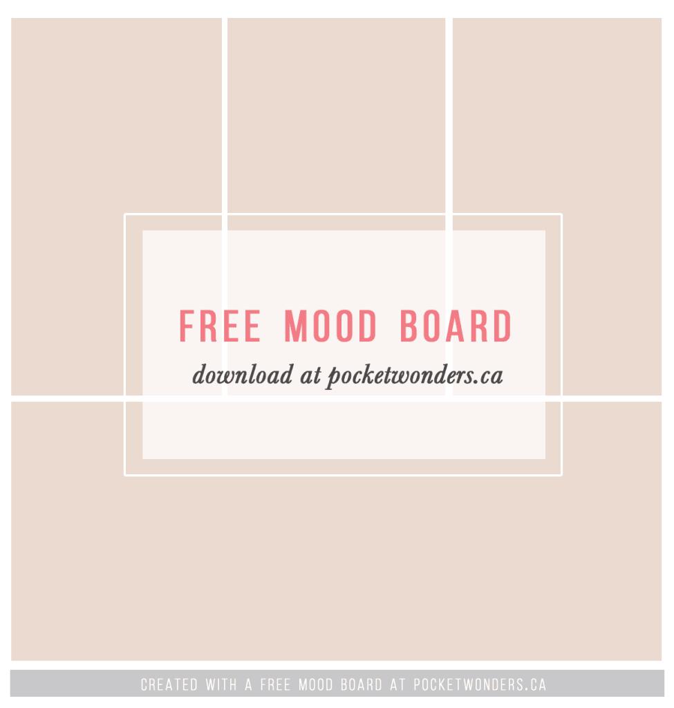 Free-Mood-Board-Cover