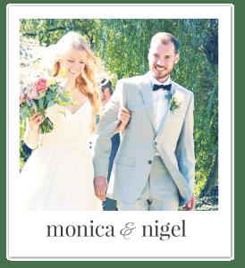 mon+nigel2