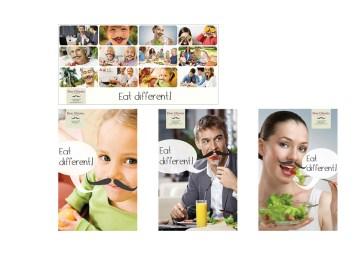 Cartelli pubblicitari 2