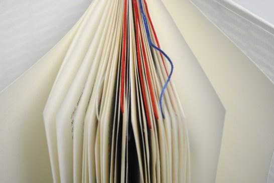 Pagine e fili