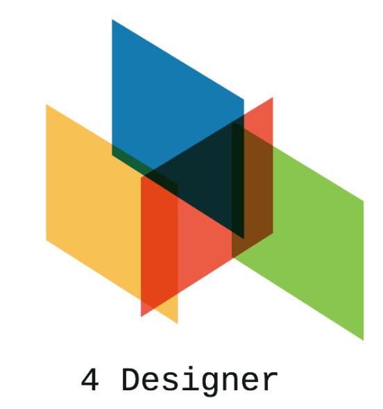 4Designer