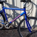 Economy Mountain Bike Rental Poconos - Pocono Bike Rentals