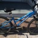 kids mountain bike rental - Pocono Bike Rental