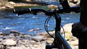 Photography Internship at Pocono Bike Rental on the Lehigh River
