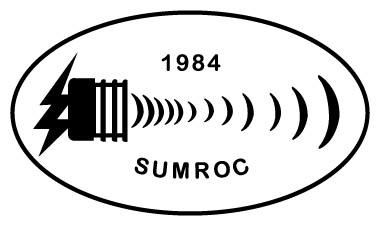 SUMROC logo