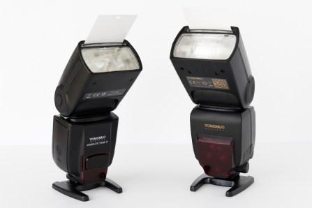 Jak Wybrać Lampę Błyskową Początkujący Fotograf